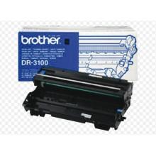 DR3100 Brother HL-5240/5240L/5250DN/5250DNT/5270DN Toner Cartridge