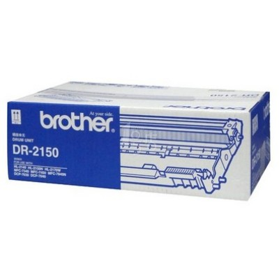 DR-2150 Brother  HL-2140/DR360/21J/2175/2150N/2170N/2170W Toner Cartridge