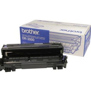 DR3000/5130 Brother DCP-8040/8045D/3050/30J/MFC-8220 Toner Cartridge