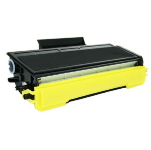 TN650 Brother  HL-5340D/5350DN/5370DW/5380DN Toner Cartridge