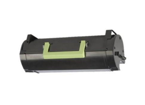 MX310dn Lexmark  MX511dte MX511dhe MX511de MX510de Toner Cartridge