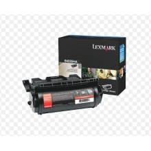 T640 LEXMARK T640/T642/T642N/T644N Toner Cartridge