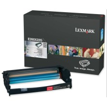 LEXMARK E260/E360/E460 Toner Cartridge