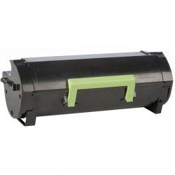 MS310 LEXMARK MS310d MS310dn MS410d/MS410dn MS510dn Toner Cartridge