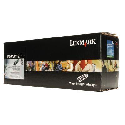 E250 LEXMARK E250D/350D/352D/450/450D/450DN Toner Cartridge