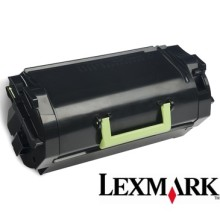 MX710de LEXMARK MX710de/MX811dfe/MX812dfe Toner Cartridge