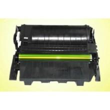 LEXMARK  T620/T622 Toner Cartridge