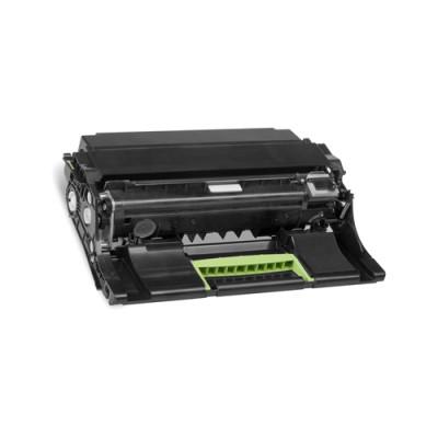 LEXMARK  MX511dte/MX511dhe/MX511de/MX510de Toner Cartridge