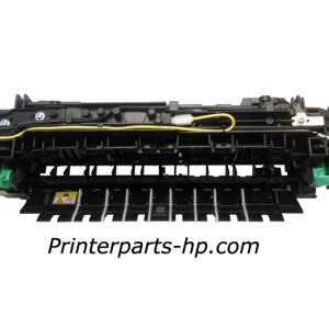 LU4104001 Brother HL-4040 Fuser Unit