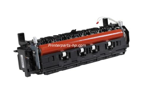 LU6566001 Brother MFC-9120CN Fuser Unit