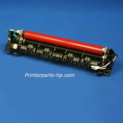 LY0749001 Brother HL-4570 HL-4140CN Fuser Unit