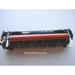 LU1397001 Brother HL-5240 Fuser Unit