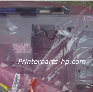 CH538-67009 HP Designjet T770 T1200 Electronics Module