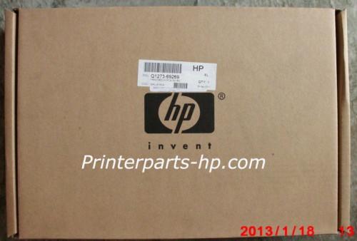 Q1273-69269 HP Designjet 4000 4500 Formatter Board