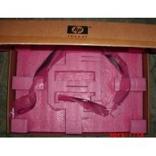 Q5669-60673  HP 610 1100 2100 3100  24 inch belt