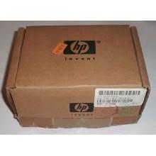 CH538-67018 HP T1200/1300/770 44 inch belt