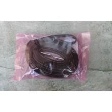 Q1251-60320 HP 5000/5500 42 inch belt