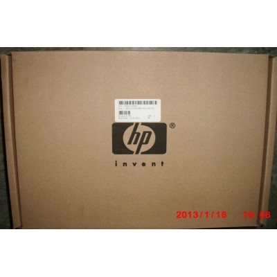 CQ869-67072 HP Z6100/6200 60 inch belt