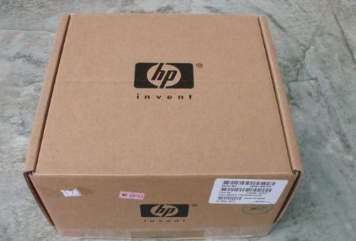 CH538-67027  HP Designjet T1100/770/790/7100/2300  Motor Assembly