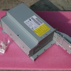 Q5669-60693 HP T1100 610 Z2100  3100 Power Supply