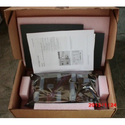 Q1251-69312 HP 5000/5100/5500 Power Supply