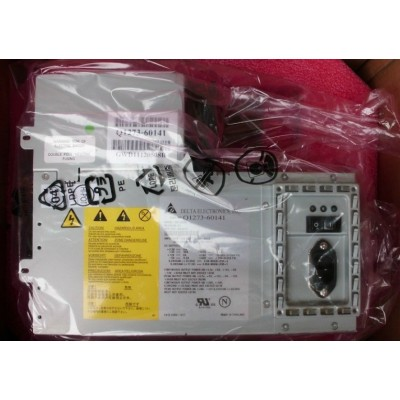 Q1273-69251 HP 4000 4050 4520 Power Supply