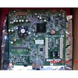CQ109-67020  HP Z6200/T7100 main PCA board