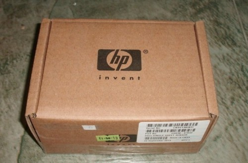 CH538-67033 HP DESIGNJET T1200/1300/2300/770/790/7100 single sheet sensor