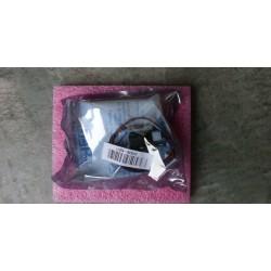 CH538-67041 HP DESIGNJET T1200/770/790/7100/2300 sensor