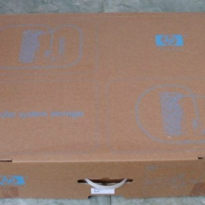 Q1251-60254  HP DESIGNJET  5000/5500 42inch Ink Supply Assembly