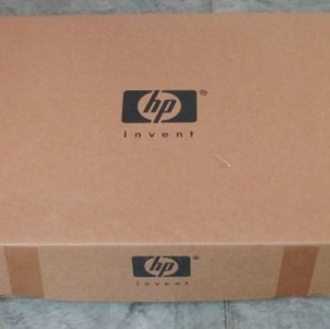 C7770-60286  HP DESIGNJET  500 800 42 inch Ink Supply Assembly