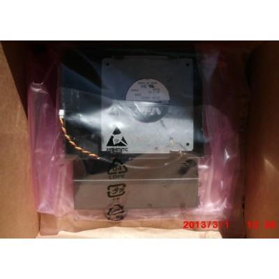 CQ109-67003 HP DESIGNJET T7100/Z6200 fan