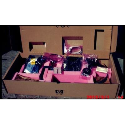 C7770--60287 HP DESIGNJET HP500/800 maintain kits