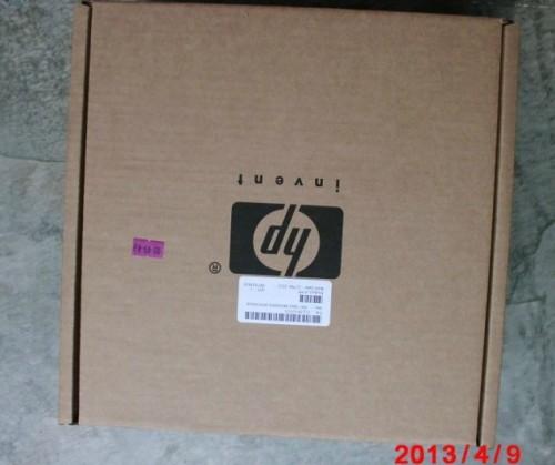 Q6659-67015L HP designjet T1100/T610/Z2100 44 inch data line