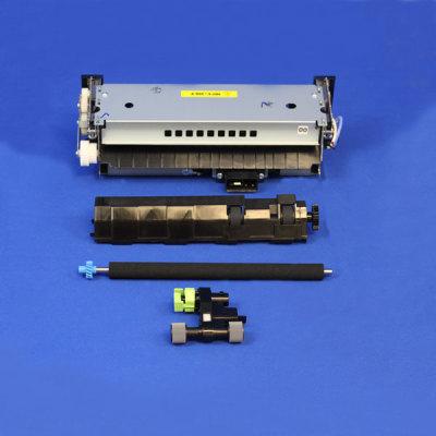 40X8420 Lexmark MS811 MS810 Fuser Maintenance Kit