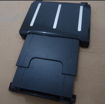 CB021-40089 - HP OfficeJet Pro 8500 Output Tray