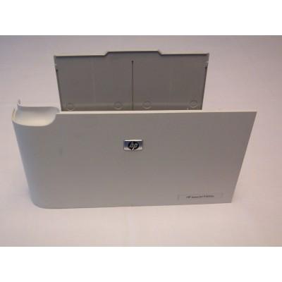 RM1-4534 HP LasetJet P4014/P4015/P4515 Front Cover Assembly