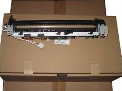 RM1-2050 HP Laserjet 1022 Fuser Unit 220v