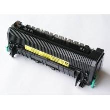 RG5-7603 HP 2840 Fuser Unit