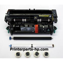 40X4724  Lexmark X652DE X654DE  Fuser Unit
