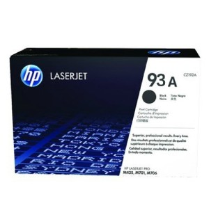 CZ192A HP LaserJet Pro M435nw Toner Carriage