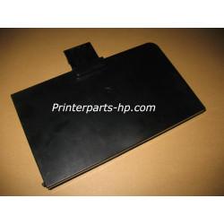 RC2-9590 HP LasetJet M1536DNF Paper Input Pickup Tray