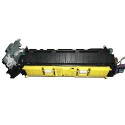 FM3-1294-020 Canon IR3530/IR3570/IR4530 Fuser  Assembly
