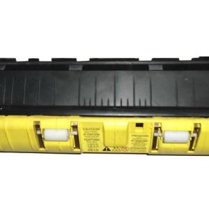 FM3-1279-1294 Canon IR3530 IR3570 IR4530 Fuser  Assembly