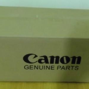 FM3-3650 Canon IR2018/IR2022/IR2025/IR2030 Fuser  Assembly