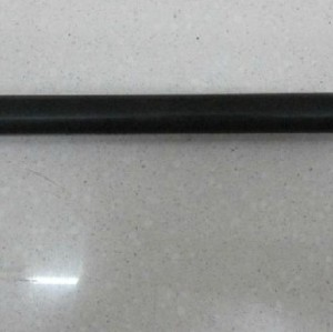 FM2-8916 Canon MF4010/MF4012/MF4120/MF4122/MF4150 Fuser  Assembly