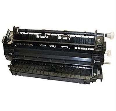 RG0-1026 Canon LBP1210 Fuser  Assembly