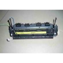 FM3-4097 Canon MF4010/MF4012/MF4120 /MF4122/MF4150 Fuser  Assembly