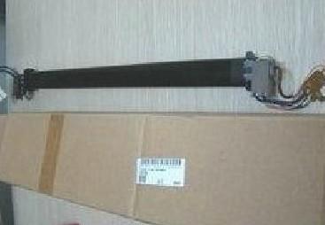 FM4-9385 Canon IR2018/IR2022/IR2025/IR2030 Fuser  Assembly