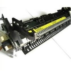 FM3-4097 Canon MF4680/MF4270/MF4320 /MF4322/MF4330 Fuser  Assembly